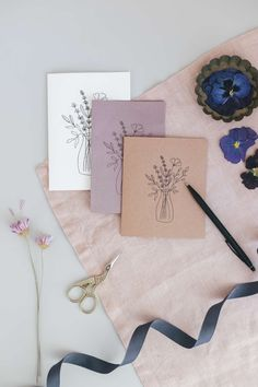 Bday Cards, Happy Birthday Cards, Happy Birthady, Diy Presents, Diy Gifts, Birthday Card Drawing, Calligraphy Cards, Doodle Designs, Diy Birthday