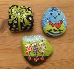 Blog - www.made-by-farmor.dk