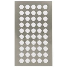 Rico Design - Stickers