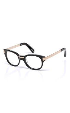 b52a377c50 Frames   Elizabeth and James Glasses For Your Face Shape
