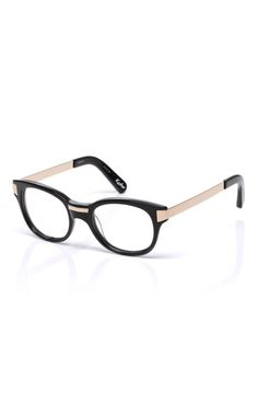 Shop Elizabeth and James Kester Glasses at Moda Operandi