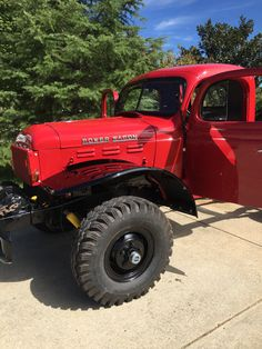 Toyota Trucks, Dodge Trucks, Jeep Truck, Custom Trucks, Cool Trucks, Pickup Trucks, Cool Cars, Lifted Dually, Dodge Rams