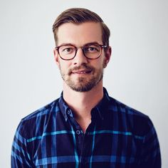 Hipster Frisur Joko Winterscheidt Bilder Jungsfrisuren