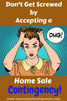 """If you are going to be buying or selling a home in the near future there is the distinct possibility you will encounter the real estate term known as """"right of first refusal"""" otherwise known as a """"kick out clause"""". A right of first refusal will be explained in depth below. https://storify.com/massrealty/what-is-a-right-of-first-refusal-in-real-estate"""