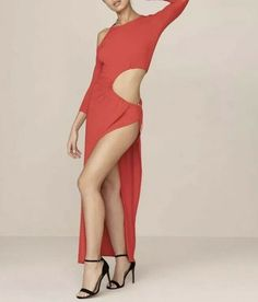 Agent Provocateur Zofia Long Dress Red RRP £395  · $69.00 Festool Sander, Uniform Dress, Agent Provocateur, Size 14 Dresses, Dress Red, Red Gown Dress