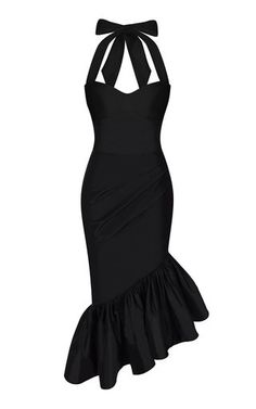 Taffeta Dress, Silk Taffeta, Silk Midi Dress, Midi Dresses, Club Dresses, Dress Outfits, Fashion Dresses, Dinner Outfits, Club Outfits