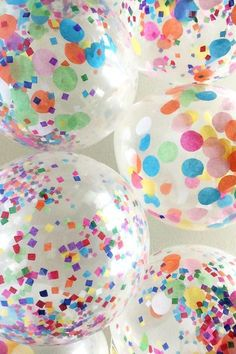 Colorful balloons at a emoji birthday party! See more party ideas at CatchMyPart… – Modern Colorful balloons at a emoji birthday party! See more party ideas at CatchMyPart 13th Birthday Parties, Birthday Party For Teens, 14th Birthday, Birthday Party Ideas For Teens 13th, Birthday Emoji, Birthday Party Decorations For Adults, Colorful Birthday Party, Party Emoji, Pyjamas Party