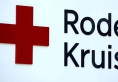 4-Nov-2013 11:43 - RODE KRUIS VREEST GEVOLGEN WINTER SYRIË. Het Rode Kruis maakt zich grote zorgen over de gevolgen van de komende winter voor de vluchtelingen in en buiten Syrië. Niet alleen zijn...