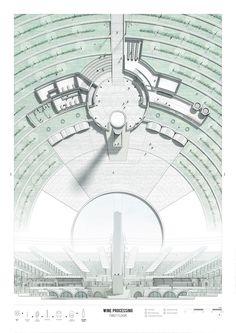Camdeboo Solar Estate, John Cook - Atlas of Places