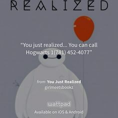 "I'm reading ""You Just Realized"" on #Wattpad. http://wattpad.com/19828757?utm_source=ios&utm_content=share_quote #random #quote"
