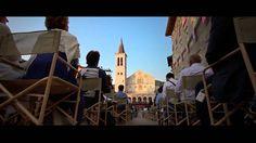 Regione Umbria Brand, una terra ricca di tempo - Umbria (2.55)
