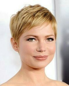 1 Short Pixie Cuts For Fine Hair 375 The post 35 Latest & Chic Pixie Haircut Ideas appeared first on Aktuelle. Short Hairstyles Fine, Haircuts For Fine Hair, Short Pixie Haircuts, Haircut Short, Celebrity Hairstyles, Office Hairstyles, Easy Hairstyles, Anime Hairstyles, Stylish Hairstyles