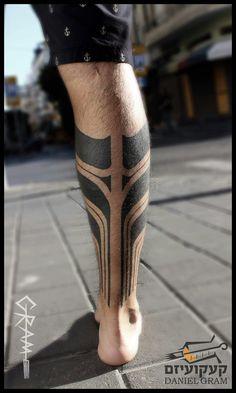Daniel Gramm More Sleeve tattoos - heart tattoo - tattoo tatuagem - moon tattooSource tattoo drawing