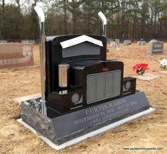 #TombStones