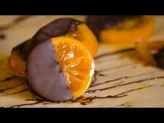 Grapefruit, Plum, Cake Recipes, Pudding, Cooking, Desserts, Youtube, Food, Fudge