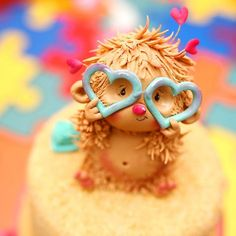 #мельничуксветлана #тортывнижнемтагиле #детскийторт #торт #нижнийтагил #тортывекатеринбурге #мк #ручнаяработа #лепкаизмастики #cake…