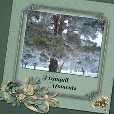created by Taztang68 with Mountain Whispers by StarSongStudio