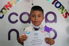 Family Care Foundation Montezuma, Get The Job, Non Profit, Organizations, Foundation, Train, Children, Young Children, Boys