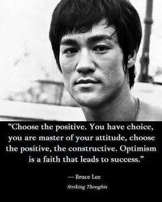 Bruce Lee quotes abound across the web, yet many fail in giving a feel for the true depth of the man's mind. Here are 25 Bruce Lee Quotes that do just that. Wisdom Quotes, Me Quotes, Motivational Quotes, Inspirational Quotes, Work Quotes, Qoutes, Eminem, Bruce Lee Martial Arts, Bruce Lee Quotes