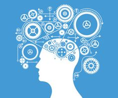Exploring Targeted Cognitive Training for Clinical Disorders | APS