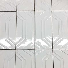 Rock Tile, Glazed Brick, Decorative Tile, Square Feet, Bright, Modern, Red, Handmade, Things To Sell