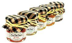 Del Pot petit, melmelades artesanes
