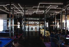 Doot Doot Doot – Jackalope Hotel, Mornington Peninsula – For Food's Sake – A Sydney Food Blog