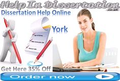 #Dissertation_Help_Online_York - #Help_in_Dissertation is a remarkable academic portal that has been offering high-end Dissertation Help Online and regulation to the #research_students.  Visit Here https://www.helpindissertation.co.uk/Dissertation-Help-Online  Live Chat@ https://m.me/helpindissertation  For Android Application user  https://play.google.com/store/apps/details?id=gkg.pro.hid.clients