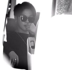 Read Jimin: sonorous'' from the story PANACEA (Jikook) by Christyflowerlove with reads. Bts Jimin, Jimin Hot, Jhope, Park Ji Min, Jikook, Foto Bts, Mochi, Taehyung Cute, Jimin Pictures