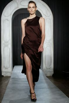 The Collections: Jason Wu Fall 2014