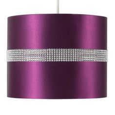 Rosdorf Park Beautiful fabric cylinder shade with diameter strip detailing. This stylish shade is a quick and easy way to update any room in your home. It simply fits to your existing ceiling light socket - no wiring required. Drum Lampshade, Glass Pendant Shades, Rectangle Lamp Shade, Lamp, Ceiling Pendant Lights, Sphere Lamp, Fabric Shades, Metal Drum Shade, Candle Shades
