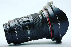 This super wide angle 16-35mm 2.8 arrives this Friday...don't miss out #weshooting #canon #wideangle