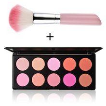 Наборы для макияжа Каталог AliExpress, и многого другого на Aliexpress.com - Страница 10
