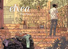 Tunué al Napoli Comicon Cgi, Manga Comics, Dc Comics, Comic Art, Illustrator, Books 2016, Lectures, Comedians, Reading