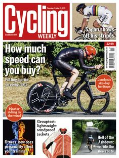 Cycling news weekly  #cycling #cycle #cyclist #bike #bikes #biker #biking #mountainbike #mountainbikes #mountainbiking #cyclingweekly #cyclingshot #cyclingnews #cyclingfashion #cyclingrace #cyclingteam #bikerace # Hiit Interval, Interval Running, Elliptical Workouts, Cardio, Key To Losing Weight, How To Lose Weight Fast, Lost Weight, Best Workout Machine, Exercise Machine