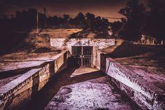 Mysterious Door   #photography #dark #mysterious #terror #oscuridad #door #inspiration #buenosaires #streetphotography #street #ig_buenosaires #igers #bsas_streetphotography #nikon #lovestreet #love #instagram#shutterisoapperture