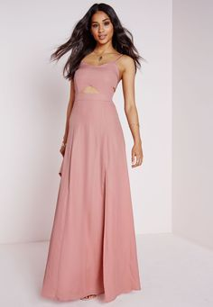ac37cc0e08 19 Best shrugs for dresses images
