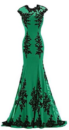Simple Prom Dresses, green prom dress green prom dress lace prom gown mermaid prom dresses sexy evening gowns cheap evening gown party dress formal gowns for teens LBridal Cheap Evening Gowns, Cheap Gowns, Evening Dresses, Green Evening Gowns, Green Gown, Evening Party, Vestidos Red Carpet, Dress Vestidos, Maxi Dresses