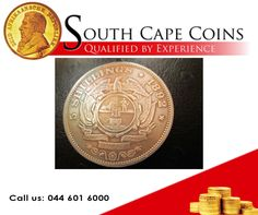 1892 ZAR Crown D/S XF 45 Call us for more info: 044 601 6000 or Visit our website: besociable. Coin Grading, Coins For Sale, Rare Coins, Investing, Crown, Website, Link, Corona, Crowns