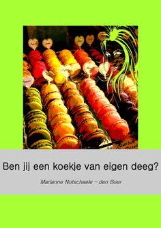 Gratis e-book: reïncarnatieverhalen, landen, recepten, koekjes, verhalen over vorige levens