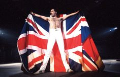 Queen Live Aid Full Video