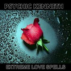 Spiritual Light and Angels Blessing, Call Healer / WhatsApp 27843769238 Psychic Love Reading, Love Psychic, Are Psychics Real, Best Psychics, Spiritual Healer, Spiritual Guidance, Real Love Spells, Spells For Beginners, Love Spell That Work