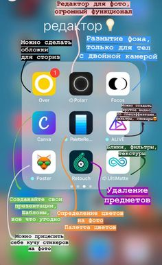 Полезные приложения по редактированию фото и видео Insta Story App, Video Editing, Photo Editing, Organize Phone Apps, Iphone App Layout, Photo And Video Editor, Get My Life Together, Learning Websites, Instagram Design