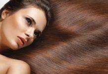 huile de ricin cheveux application