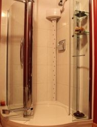 Handicap Accessible Bathroom Accessories Accessiblebathrooms
