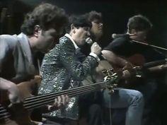 M.Galli, Mia Martini, E.Gragnaniello, M.Fumanti - 1992