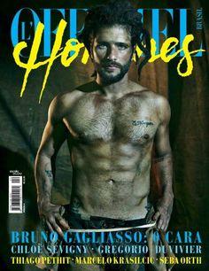 bruno-gagliasso-dreads-revista (4)