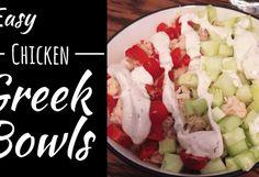 easy-chicken-greek-bowls