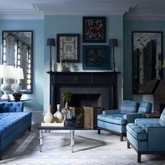 Home - S.R. Gambrel / Get started on liberating your interior design at Decoraid (decoraid.com)