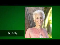 Dr. Sally Discussing Applied Spirituality with Robert Delaurentis, Zen P...